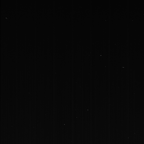 ROS_CAM2_20071216T030201.PNG