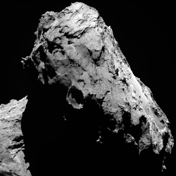 ROSETTA EXTENSION 1 MTP025