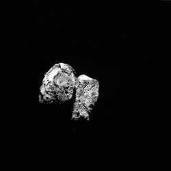 ROSETTA EXTENSION 1 MTP026
