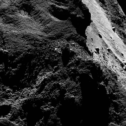 ROSETTA EXTENSION 1 MTP027