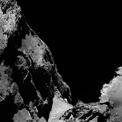 ROSETTA EXTENSION 2 MTP028