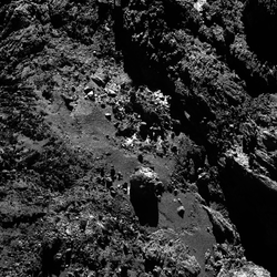ROSETTA EXTENSION 2 MTP029
