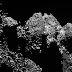 ROSETTA EXTENSION 2 MTP030