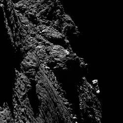 ROSETTA EXTENSION 3 MTP033