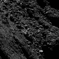 ROSETTA EXTENSION 3 MTP034