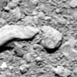 ROSETTA EXTENSION 3 MTP035